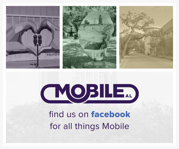 Mobile Al On Fb Ad