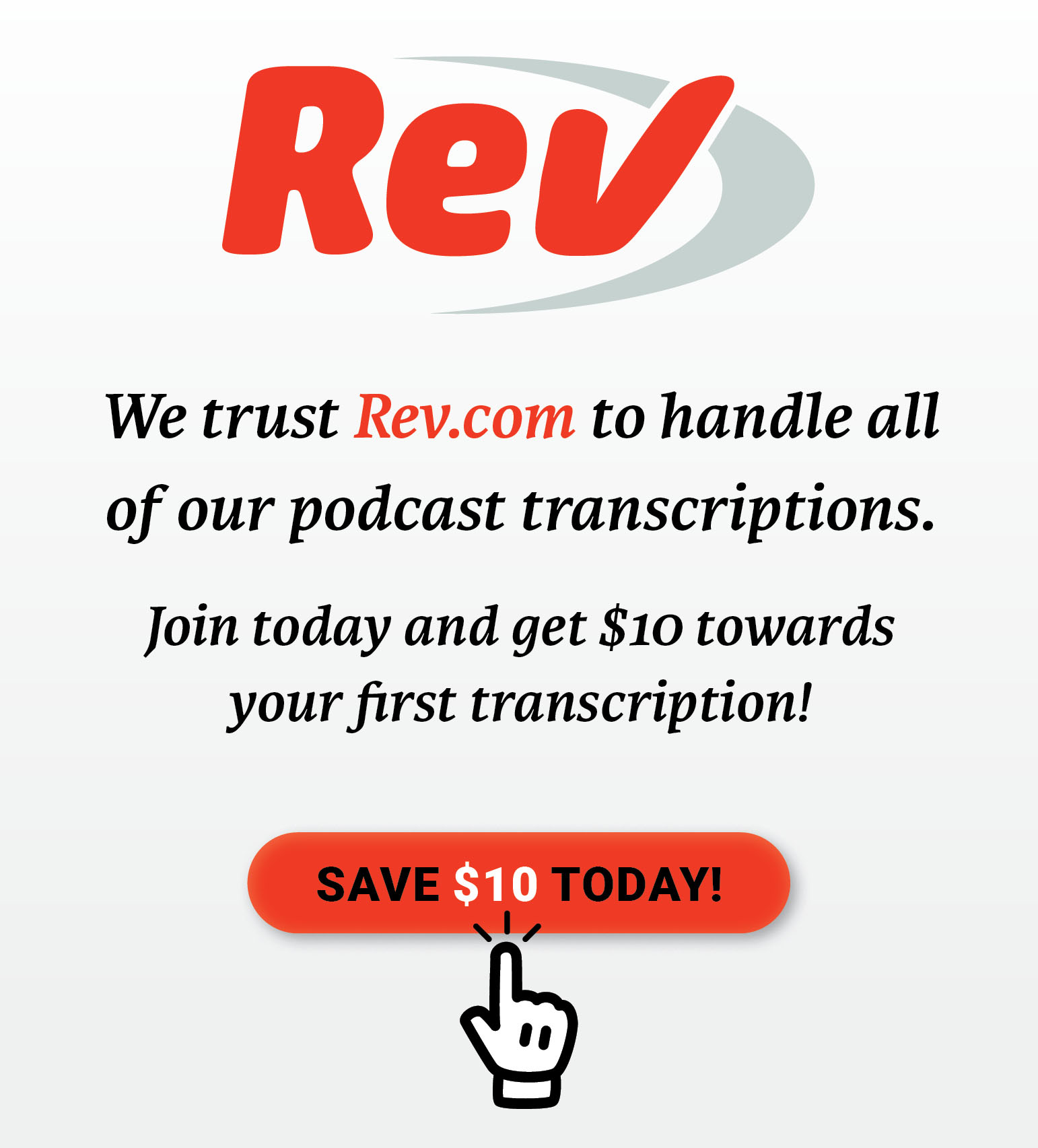 Rev com Mobile AL Ad