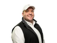 Jeff Zeiders